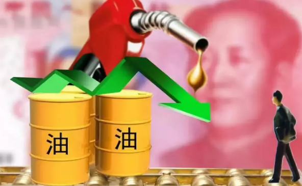 办理石油化工资质升级,需要哪些业绩材料?