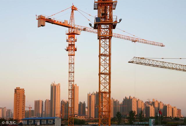 术业有专攻!一家建筑资质代办能够为企业减轻多少负担?