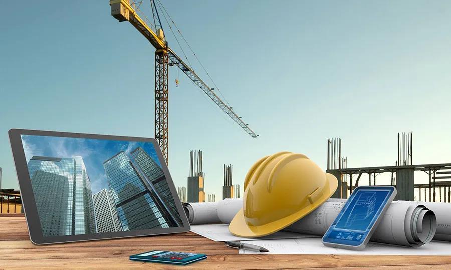 施工安全受重视,关于安全生产许可证你了解多少?