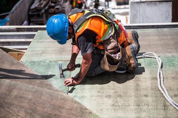 2021年企业办理建筑资质与资质代办公司合作有哪些好处?