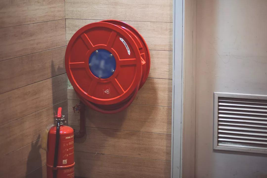怎么办理消防设施工程资质,才能快速拿证?