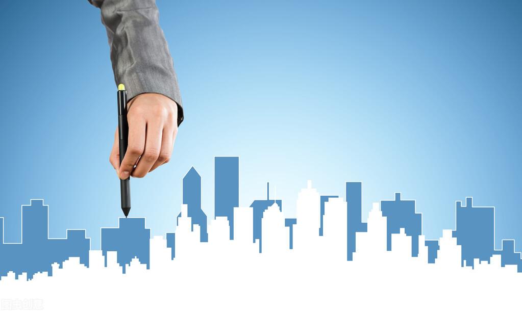 企业在什么情况下需要变更安全生产许可证?