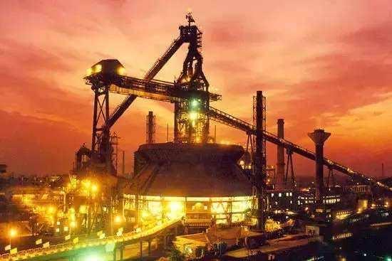 办理冶金工程施工总承包资质对企业人员有什么要求?
