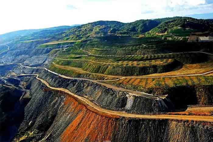 矿山工程三级资质代办费用高低由哪些因素决定?