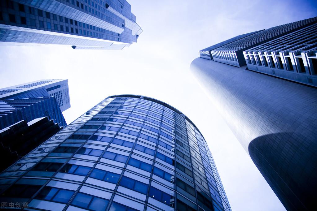 广西资质审批权下放正式施行,对企业办理建筑资质有何影响?
