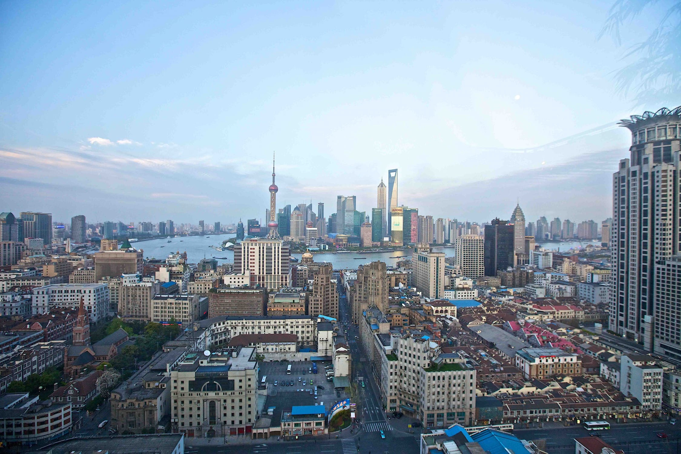 广西资质代办解读:建筑企业资质未来三大发展方向